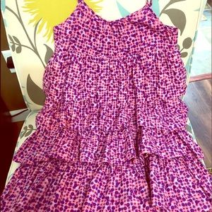 Girls American Eagle Kids Dress